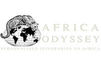 Africa Odyssey