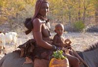 Omuhimba Safaris